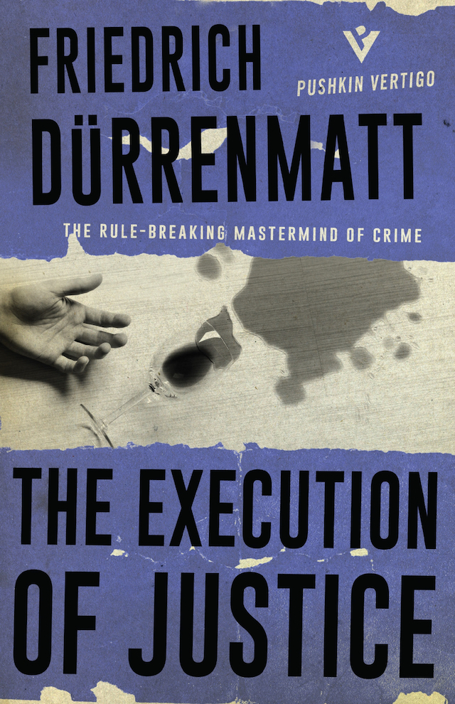 pushkin-press-book-cover-friedrich-durrenmatt-the-execution-of-justice.jpg