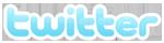 KJC twitter