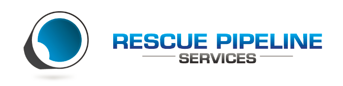 Rescue Pipeline Services