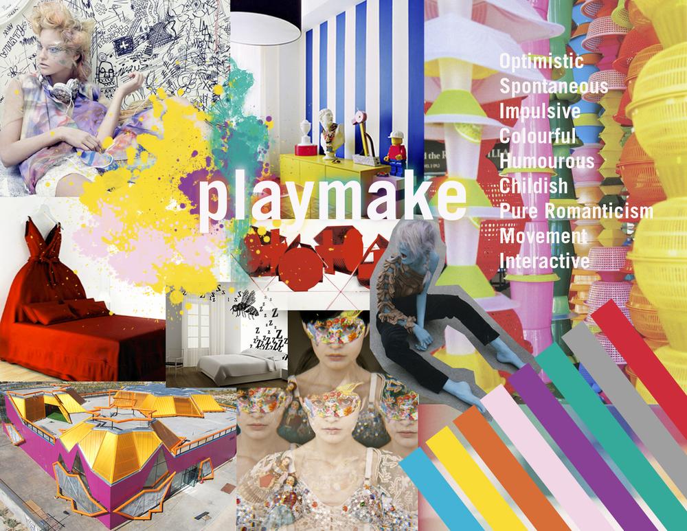 PLAYmake-moodboard.jpg