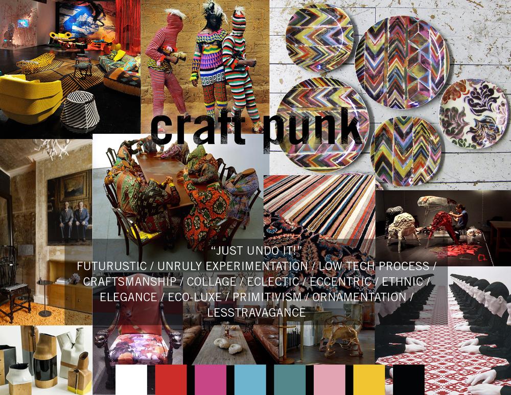 Craftpunk-moodboard-02.jpg