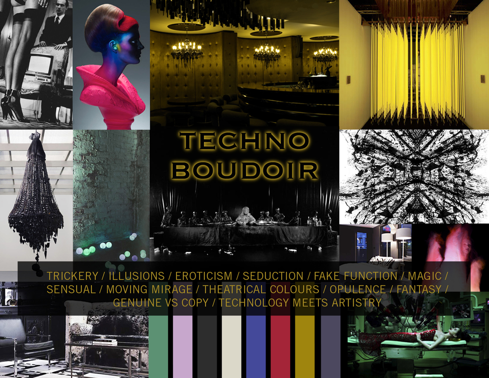 TechnoBoudoir-moodboard.jpg