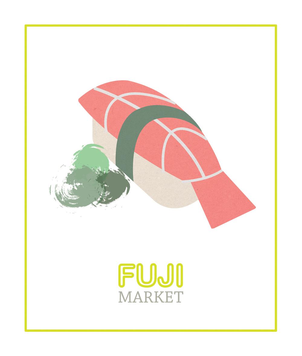 Fuji-Rect-Layout-02.jpg