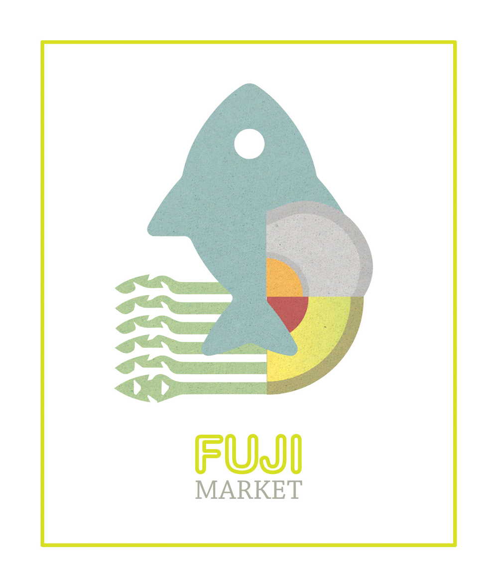 Fuji-Rect-Layout.jpg