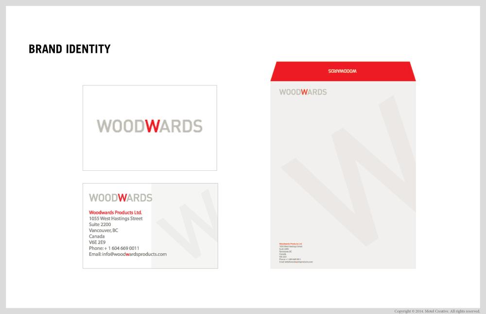 Woodwards-presentation7.jpg