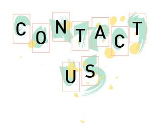 contactUs-04.jpg