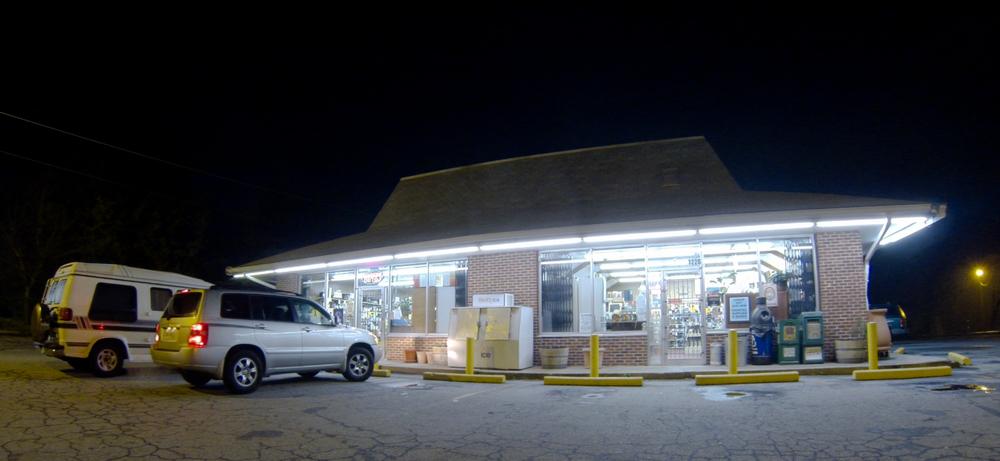 Liquor Store 1.jpg