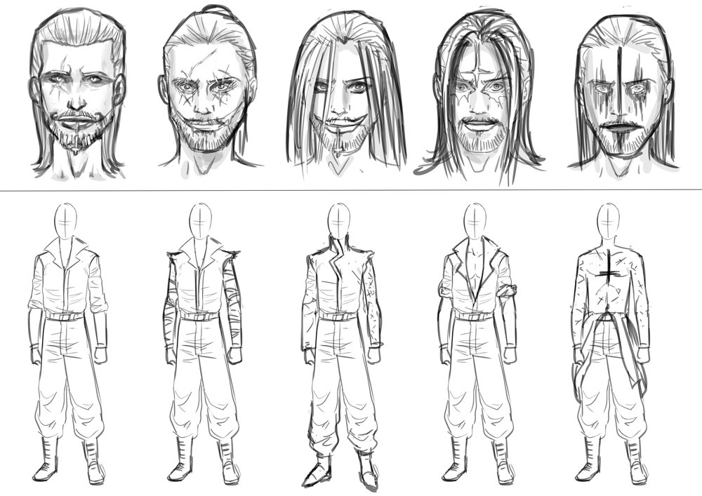 Concept Art 3.jpg