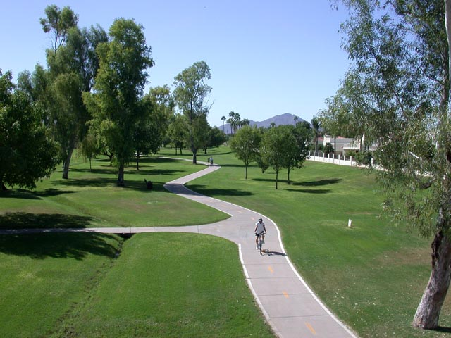 Scottsdale greenbeltjpg.jpg