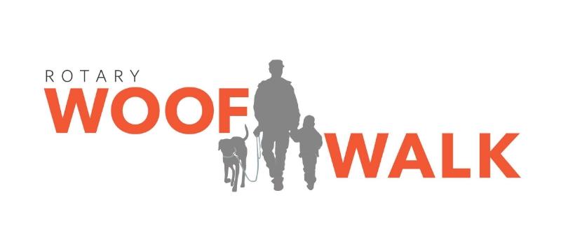 E_Leeper_Woof Walk_x_Page_1.jpg