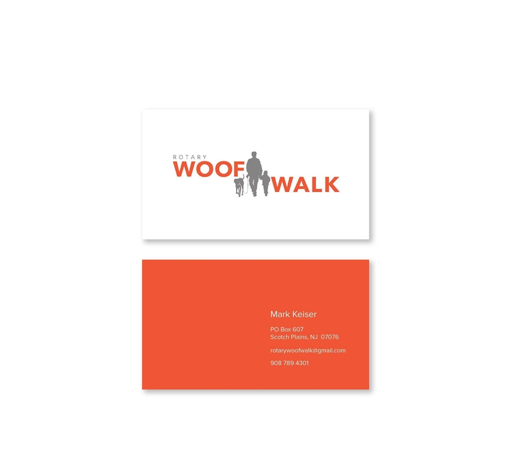 E_Leeper_Woof Walk_x_Page_2 2.1.14.jpeg