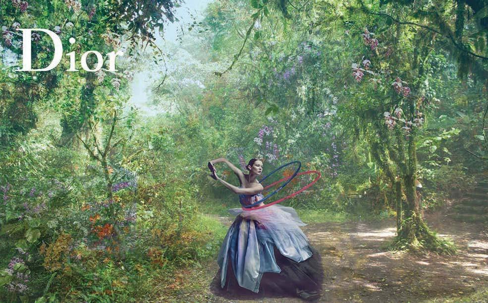 E_Leeper_Dior_Final_Page_2.jpg