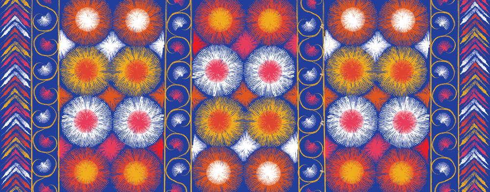 Indian Circles 7.17 i-02.png