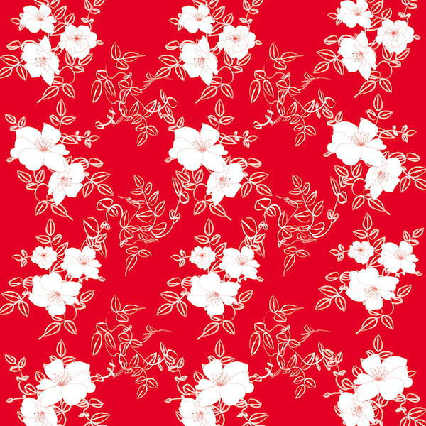 Victorian Kidsy Red Fleurs PNGs-02.png