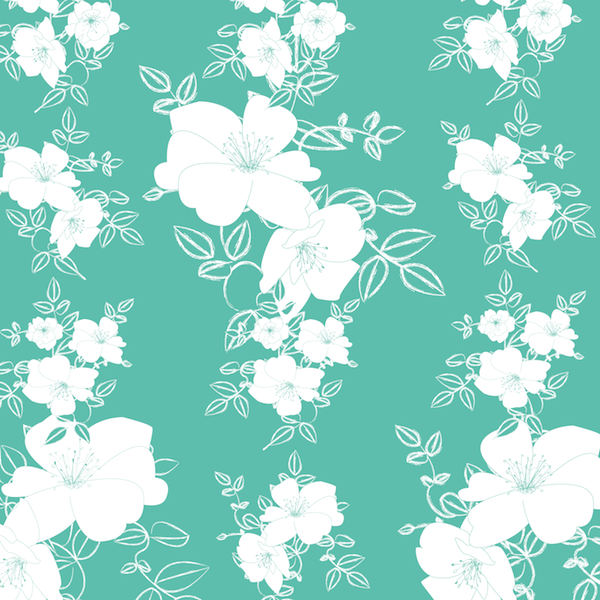 Victorian Kidsy Green Fleurs PNGs-02 copy.png