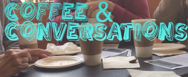 coffee-conversations-header.jpg