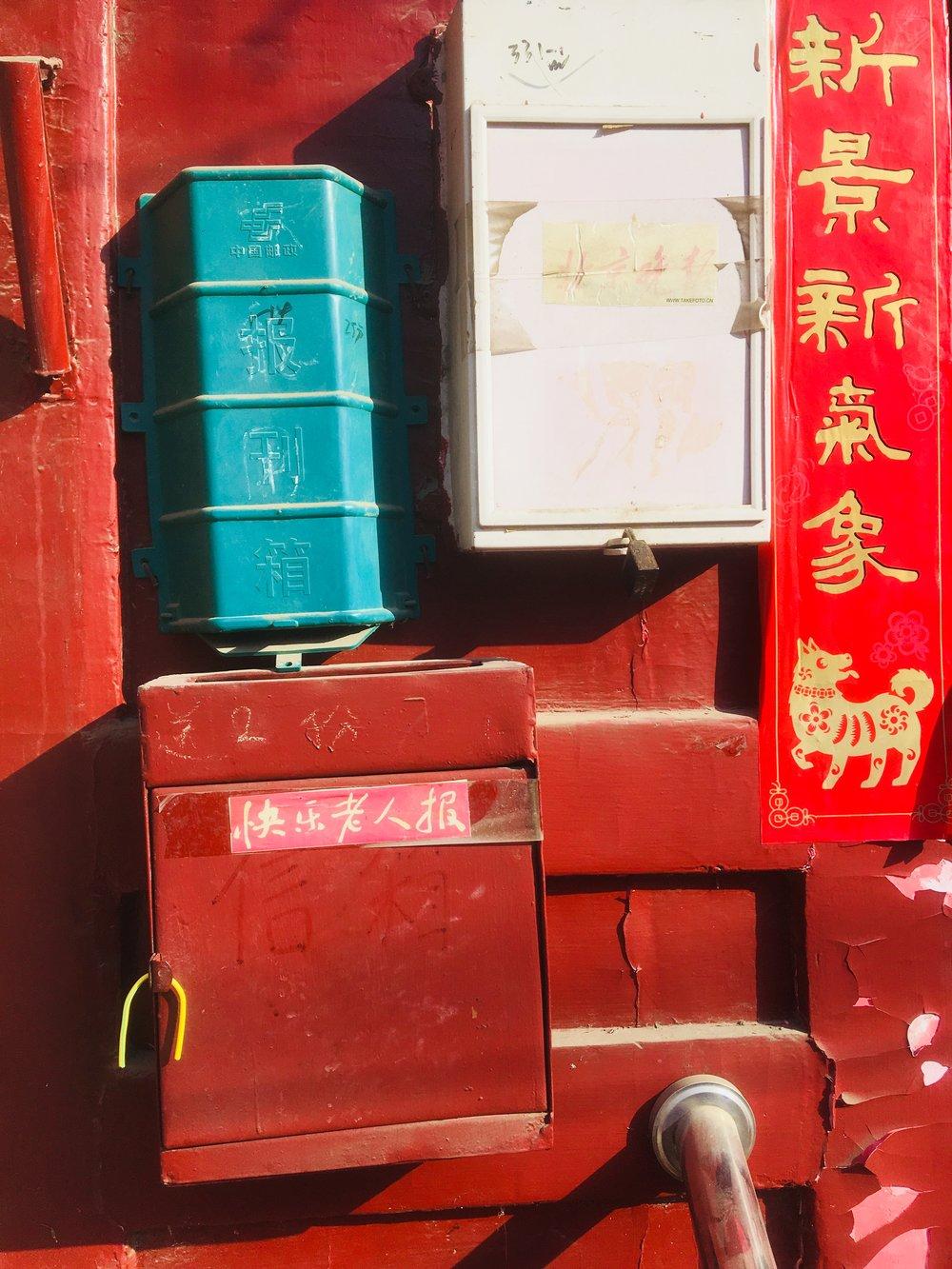 Hutong Year of Dog.jpg