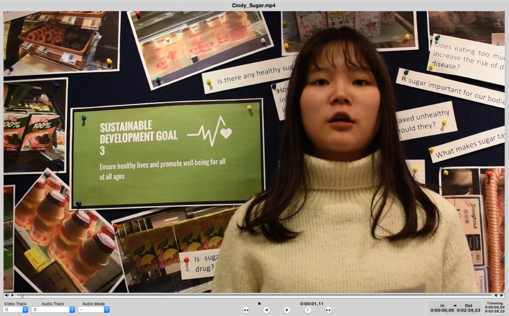 Screen Shot 2018-03-25 at 10.39.02 PM.png