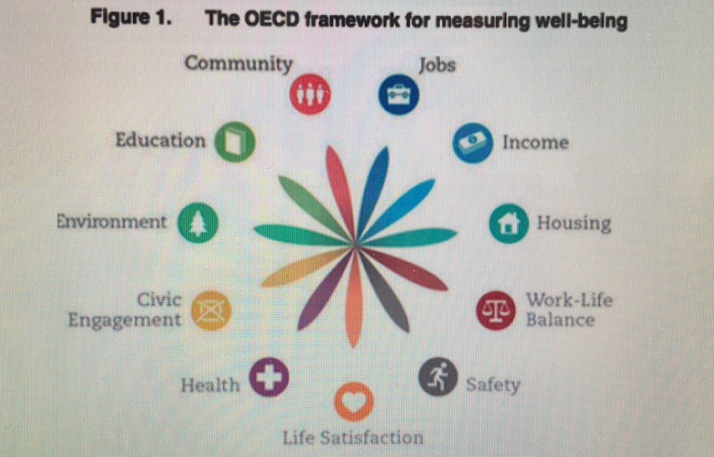 OECD Wellness.png