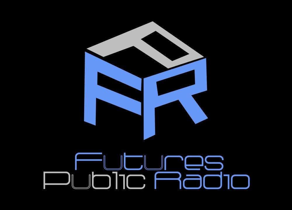Futures Public Radio