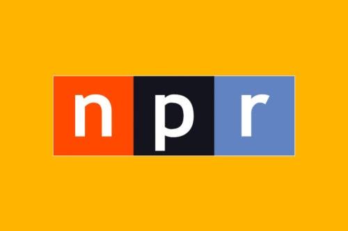 Color-NPR-Logo-500x348.jpg