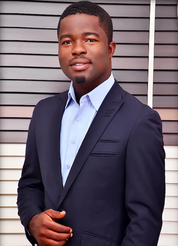 Sule Jacob Olaoluwa - Jacob is the founder of iRead To Live Initiative, a non-profit organization that focuses on achieving the UN Sustainable Development Goals of Quality Education in Nigeria. He holds a bachelors degree in Public Administration and is nearing completion of his graduate study of Law.As a leader of Inspire Citizens in Africa, Jacob has consistently advocated for the delivery of SDG 4: Quality Education for every child, launching schools literacy clubs and campaigns, while supporting teacher training and professional learning opportunities in rural areas of Nigeria.His goal remains empowering all students, teachers, and community members to become educated, impactful, and sustainable thinkers.jacob.olaoluwa@gmail.comTwitter: @jhakes20