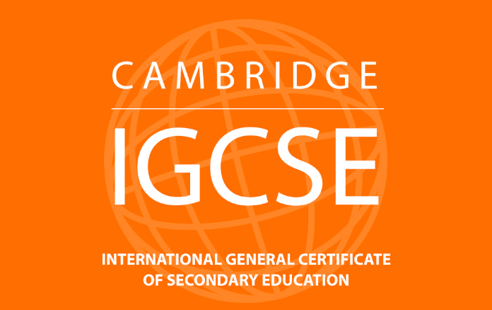 Cambridge Assessment: International Education