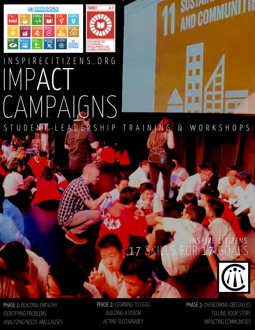 Inspire Citizens_ Student Leadership Training and Impact Campaigns.png