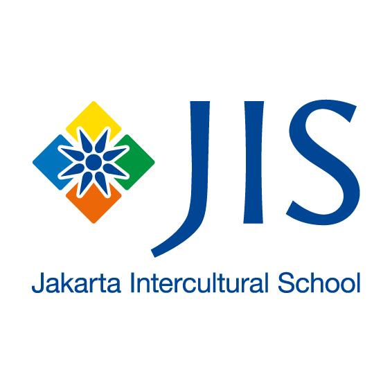 JIS-Logo-FC-Vertical-Web-RGB-72-dpi.jpg