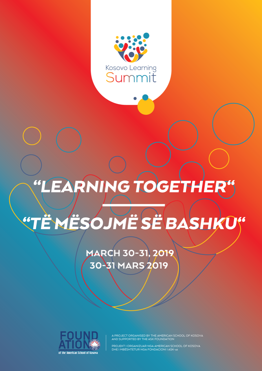 Kosovo-Learning-Summit--POSTER-ENG-AL (1).png