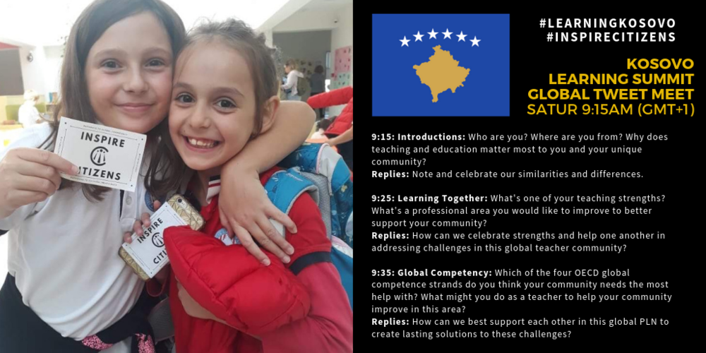#LearningKOSOVO #inspireCitizens (1).png