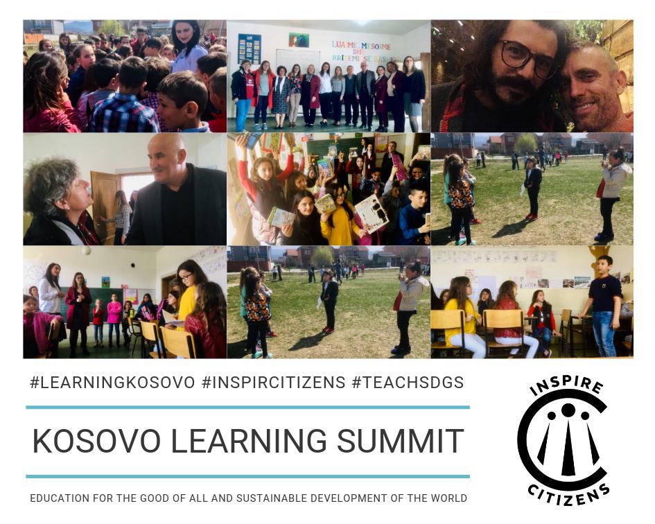 #LearningKosovo #inspirecitizens.png