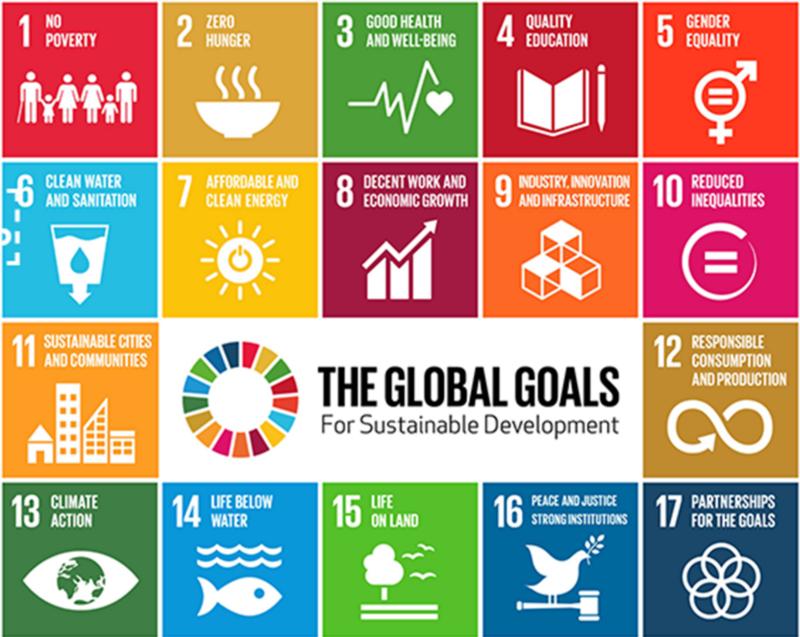 SDGsSquare.png