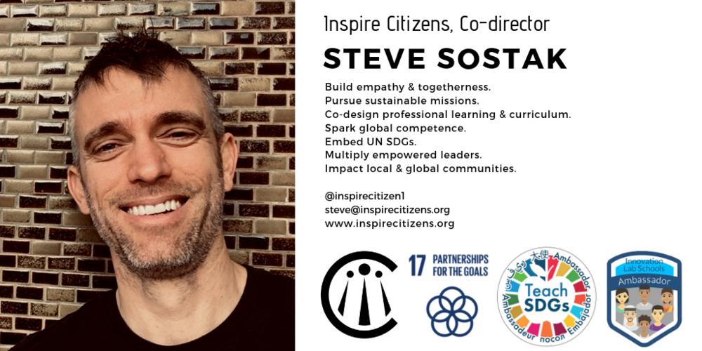 Steve Sostak.png