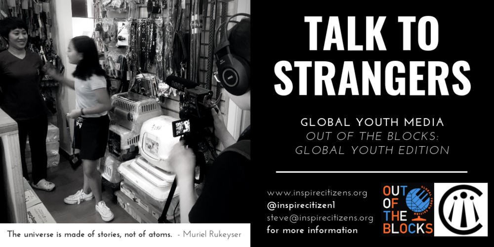 Talk to strangers (2).png