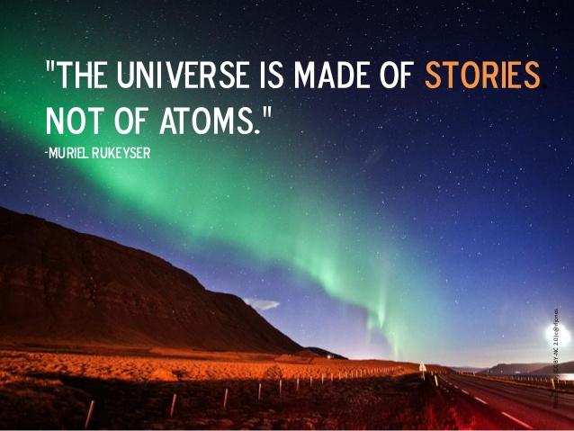 inspiring-storytelling-quotes-10-638.jpg