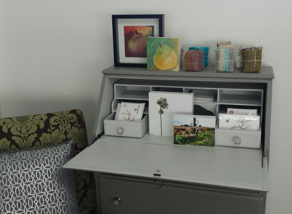 BrookineMarket-homefurnishings