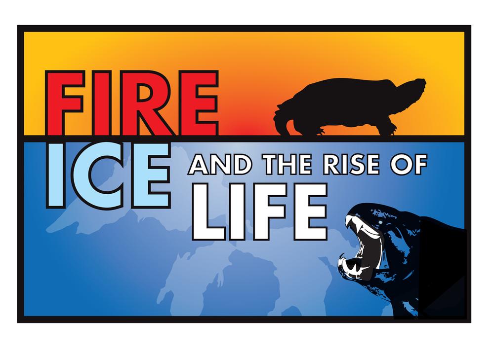 FireIce_Logo.jpg
