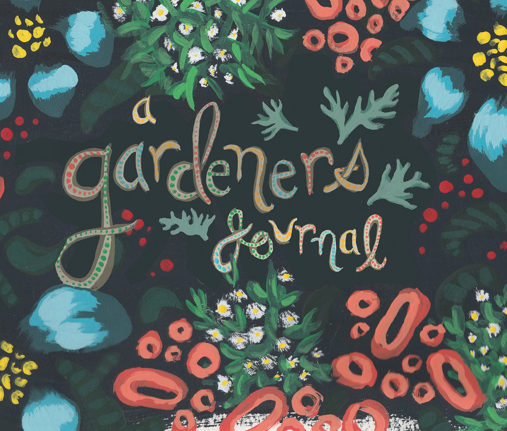 GardenersDreamJournal