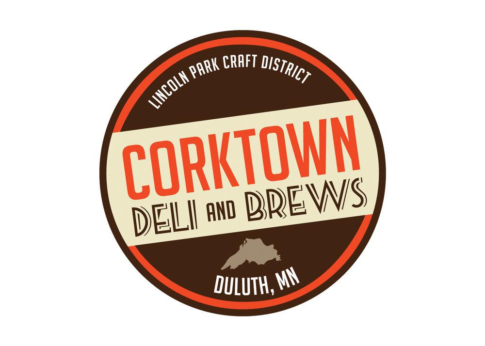 Corktown.jpg