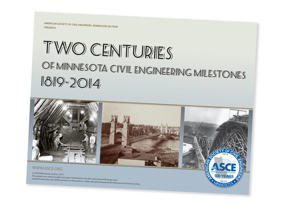 EngineersBook.jpg