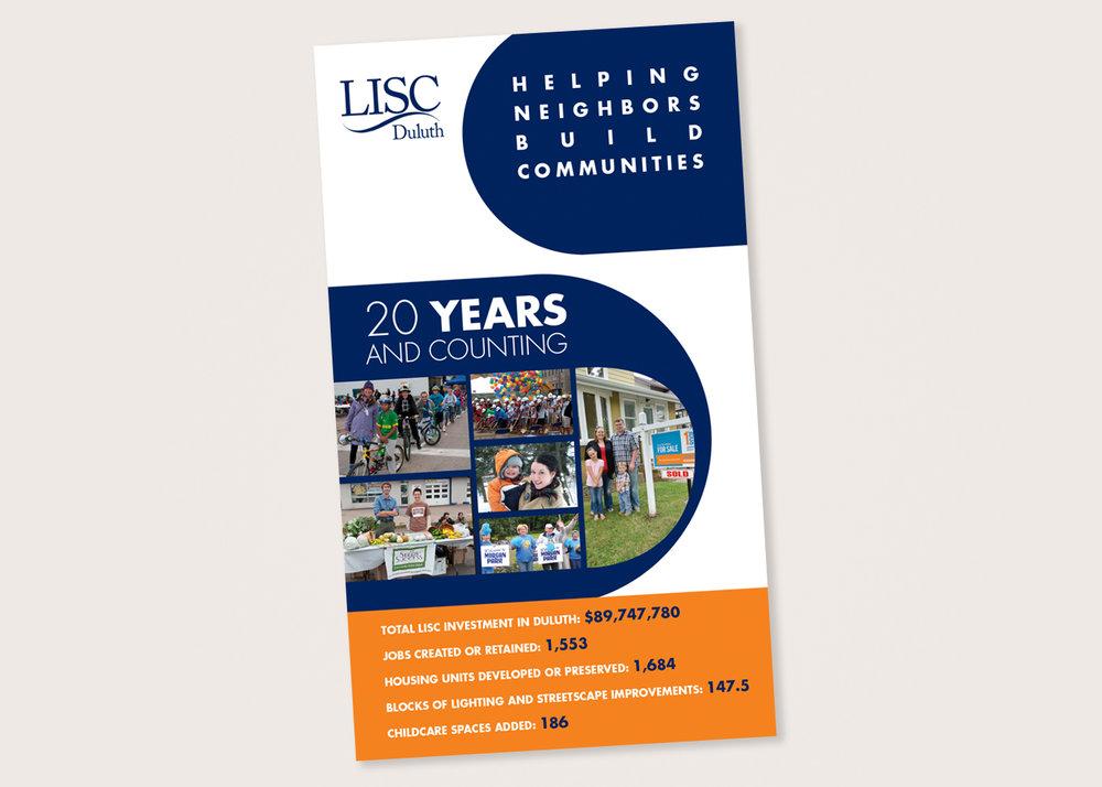LISC_20SevAR_Cover.jpg