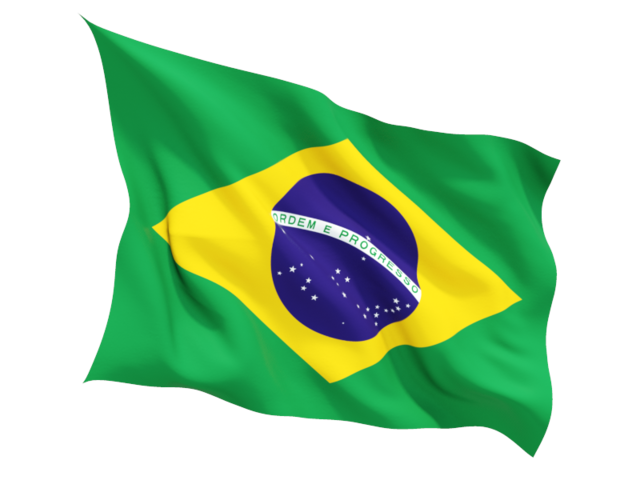 Brazil Visa  - Brazil Travel Visa Services For Tourism, Business, Work or Study activities in Brazil.