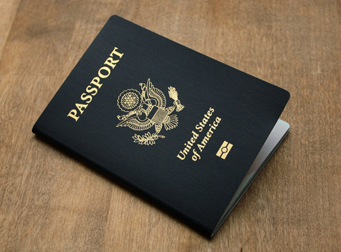 Obtaining your U.S passport. - As a Passport and Visa specialist we will help you. United PVS works with the U.S. Department of State Passport Agencies throughout the U.S. to expedite New Passport, Passport Renewal, Replacement for a Lost, Stolen or Damaged Passport, Passport Card, Child Passport, or a Second Passport, we are here to assist you and ensure that the process is safe and secure.