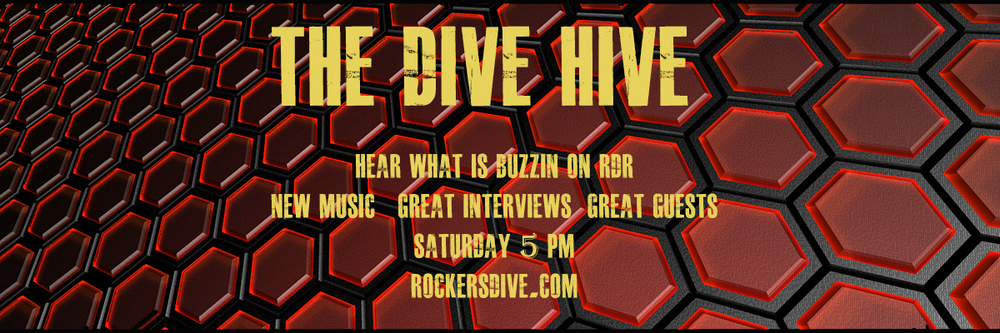 Dive Hive.jpg