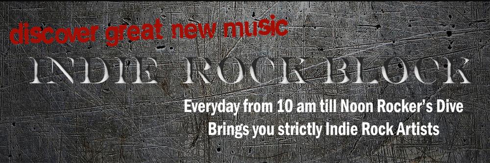 Indie Rock Blockstone-background-1.jpg