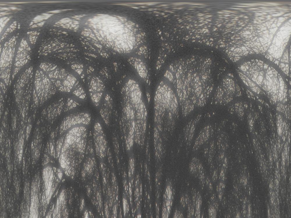 NightTrees-YukoOtadifglowlvlplrcoord1.jpg