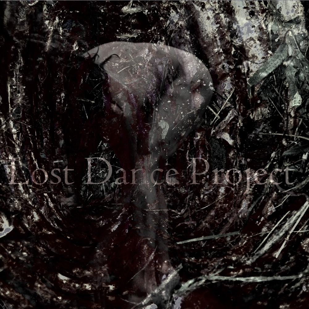 ribcage1.jpg
