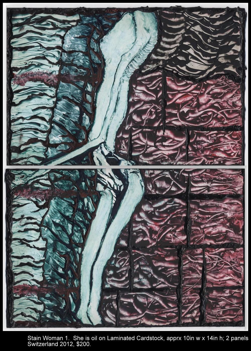 2012-11-23 stainwoman1.jpg