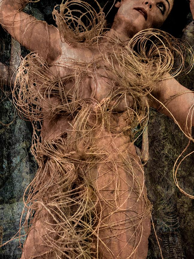 MermaidGoWaterOverlayRz72Sm.jpg
